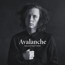 Avalanche/Kalle Mattson
