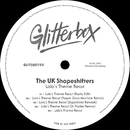 Lola's Theme Recut/The UK Shapeshifters