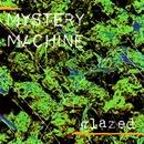Glazed/Mystery Machine