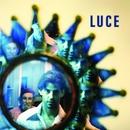 Luce/Luce