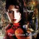 Place Between Places/Lili Haydn