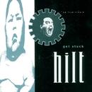 Get Stuck/Hilt
