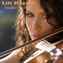 Goodbye Stranger/Lili Haydn