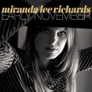 Early November/Miranda Lee Richards