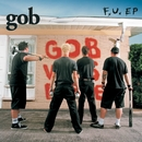 F.U./Gob