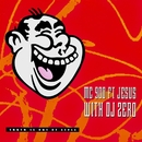 Truth Is Out Of Style (with DJ Zero)/MC 900 Ft. Jesus