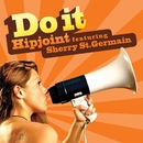 Do It (feat. Sherry St. Germain)/Hipjoint
