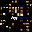 Distant Lights (Douze Remixes)/IVY