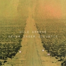 Never Ender Acoustic/Milo Greene