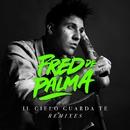 Il cielo guarda te (Flatdisk remix)/Fred De Palma