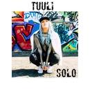 Solo/Tuuli