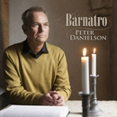 Barnatro/Peter Danielson
