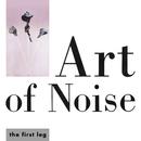 The First Leg/Art of Noise