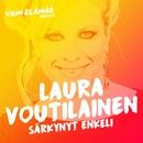 Särkynyt enkeli (Vain elämää kausi 6)/Laura Voutilainen