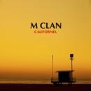 California/M-Clan