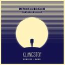 We Are Your Receiver (JackLNDN Remix)/Klangstof