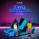 Two Seater (feat. Lil Yachty)/Jovanie