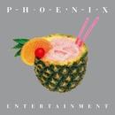 Entertainment/Phoenix