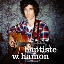 L'insouciance/Baptiste W. Hamon