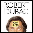 Babble of the Sexes/Robert Dubac