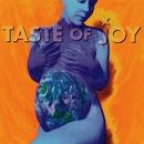 Trigger Fables/Taste Of Joy