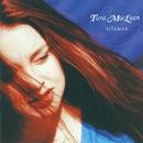 Silence/Tara MacLean