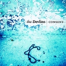 Consent/The Devlins