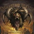 "Stranger's Wrath, Vol. 1 (Original Soundtrack from ""Oddworld"")/Michael Bross"