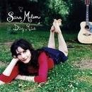 Dirty Mind/Sara Melson