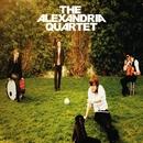 The Alexandria Quartet/The Alexandria Quartet