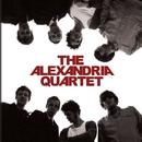 Into The Light/The Alexandria Quartet