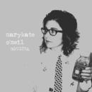 mkULTRA/Marykate O'Neil