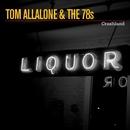 Crashland/Tom Allalone & The 78s