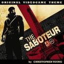The Saboteur/EA Games Soundtrack