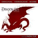Dragon Age: Origins/EA Games Soundtrack