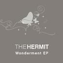 Wonderment/The Hermit