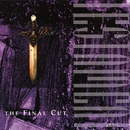 Testament/The Final Cut