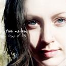 Signs Of Life/Tara MacLean