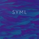 Mr. Sandman/SYML