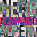 Flamingo/Herb Alpert