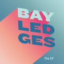 The EP/Bay Ledges