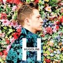 Hugolini/Hugolini