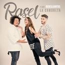La consulta (feat. Bebe & Xantos)/Rasel