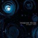 Different Stars/Trespassers William