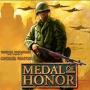 Medal Of Honor (Original Soundtrack)/Michael Giacchino & EA Games Soundtrack