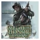 Medal Of Honor: Frontline (Original Soundtrack)/Michael Giacchino & EA Games Soundtrack