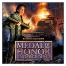Medal Of Honor: Underground (Original Soundtrack)/Michael Giacchino & EA Games Soundtrack