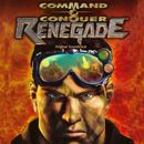 Command & Conquer: Renegade (Original Soundtrack)/Frank Klepacki & EA Games Soundtrack