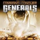 Command & Conquer: Gernerals (Original Soundtrack)/Bill Brown, Frank Klepacki & EA Games Soundtrack