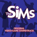 The Sims (Original Soundtrack)/EA Games Soundtrack